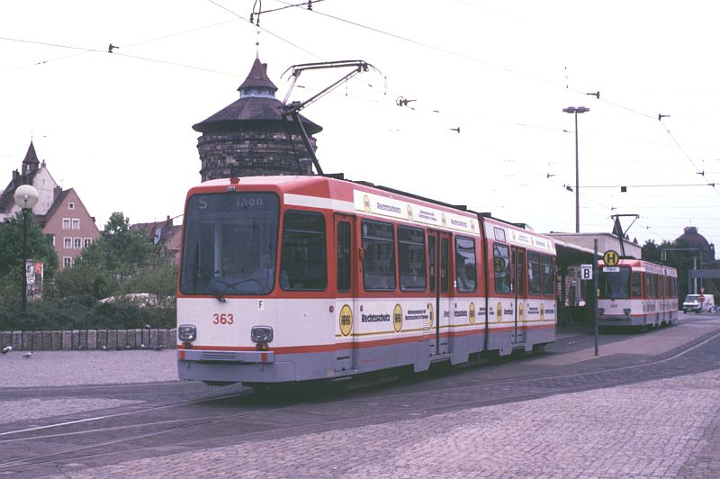 http://www.wiesloch-kurpfalz.de/Strassenbahn/Bilder/normal/Nuernberg/89x359rp9.jpg