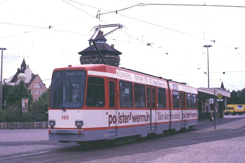 http://www.wiesloch-kurpfalz.de/Strassenbahn/Bilder/normal/Nuernberg/89x360fo3.jpg