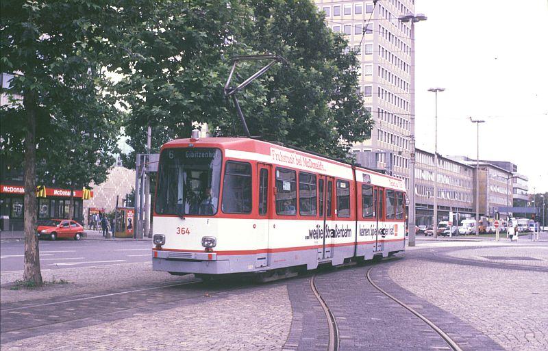 http://www.wiesloch-kurpfalz.de/Strassenbahn/Bilder/normal/Nuernberg/89x362yc0.jpg