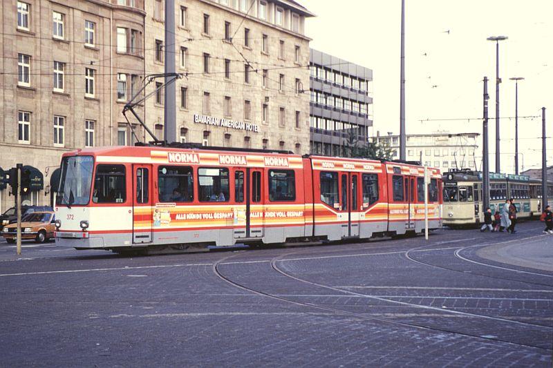 http://www.wiesloch-kurpfalz.de/Strassenbahn/Bilder/normal/Nuernberg/95x0995ra1.jpg