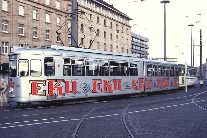 http://www.wiesloch-kurpfalz.de/Strassenbahn/Bilder/normal/Nuernberg/95x1007.jpg