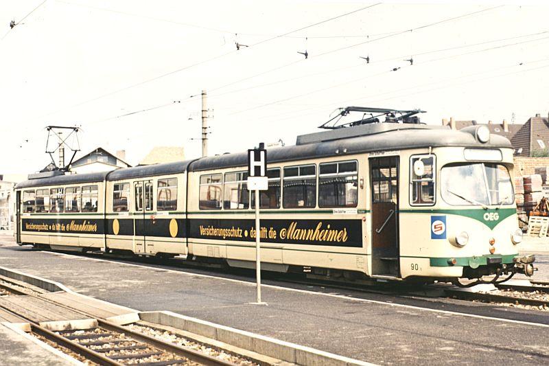 http://www.wiesloch-kurpfalz.de/Strassenbahn/Bilder/normal/OEG/73x185.jpg