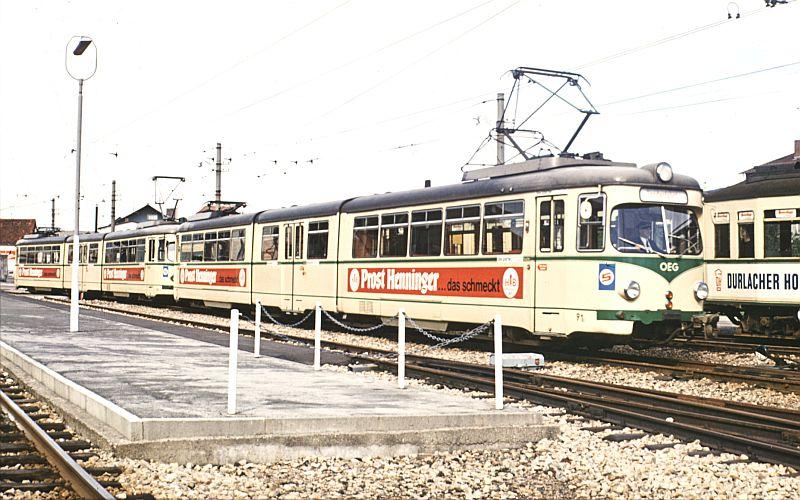 http://www.wiesloch-kurpfalz.de/Strassenbahn/Bilder/normal/OEG/73x193.jpg
