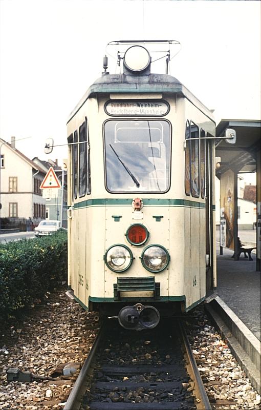 http://www.wiesloch-kurpfalz.de/Strassenbahn/Bilder/normal/OEG/73x201.jpg