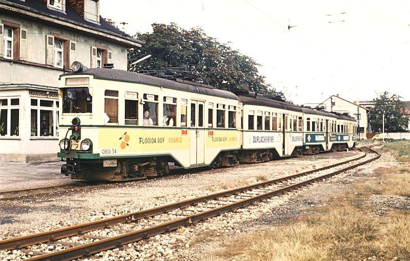 http://www.wiesloch-kurpfalz.de/Strassenbahn/Bilder/normal/OEG/73x213.jpg