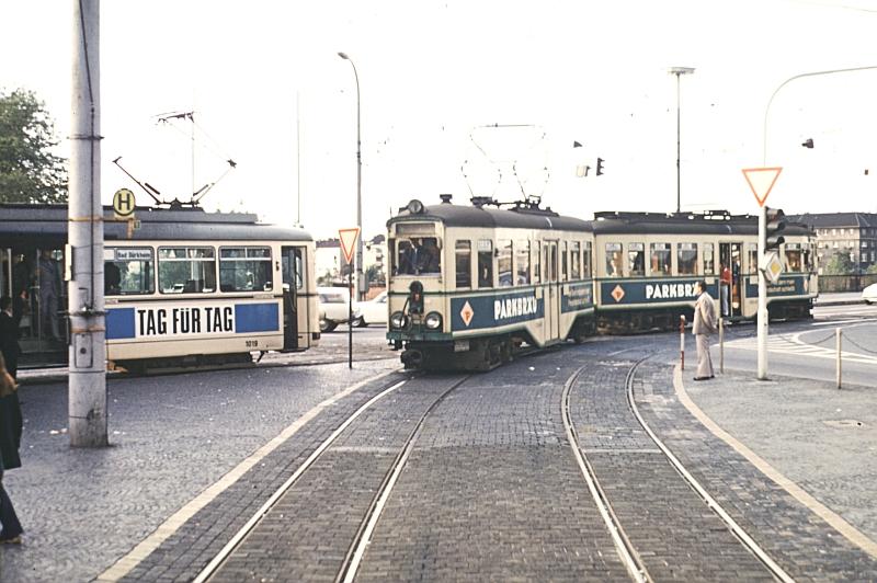 http://www.wiesloch-kurpfalz.de/Strassenbahn/Bilder/normal/OEG/73x245.jpg