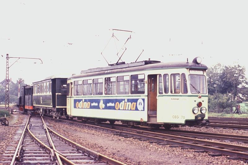 http://www.wiesloch-kurpfalz.de/Strassenbahn/Bilder/normal/OEG/75x024.jpg