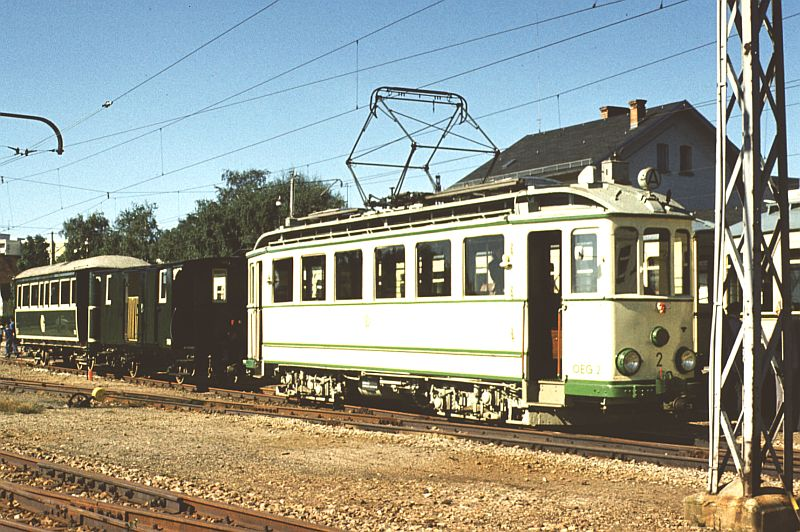 http://www.wiesloch-kurpfalz.de/Strassenbahn/Bilder/normal/OEG/87x340.jpg
