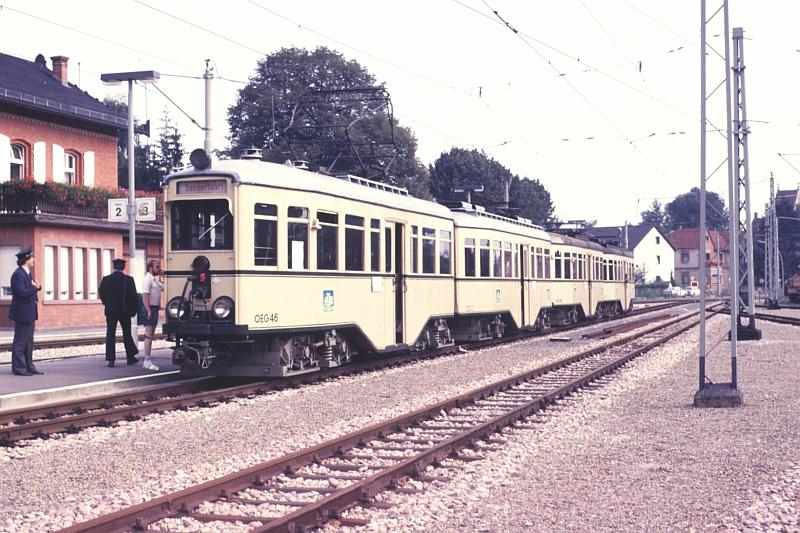 http://www.wiesloch-kurpfalz.de/Strassenbahn/Bilder/normal/OEG/87x357.jpg