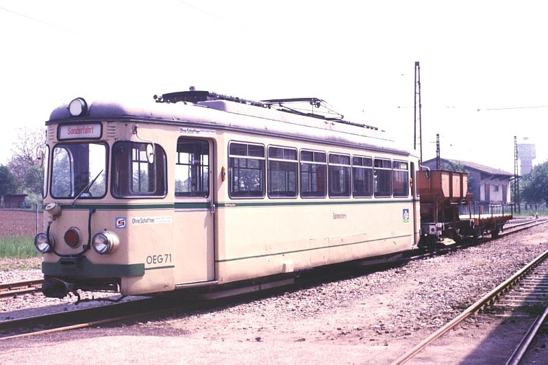 http://www.wiesloch-kurpfalz.de/Strassenbahn/Bilder/normal/OEG/89x205.jpg