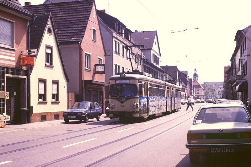http://www.wiesloch-kurpfalz.de/Strassenbahn/Bilder/normal/OEG/89x210.jpg