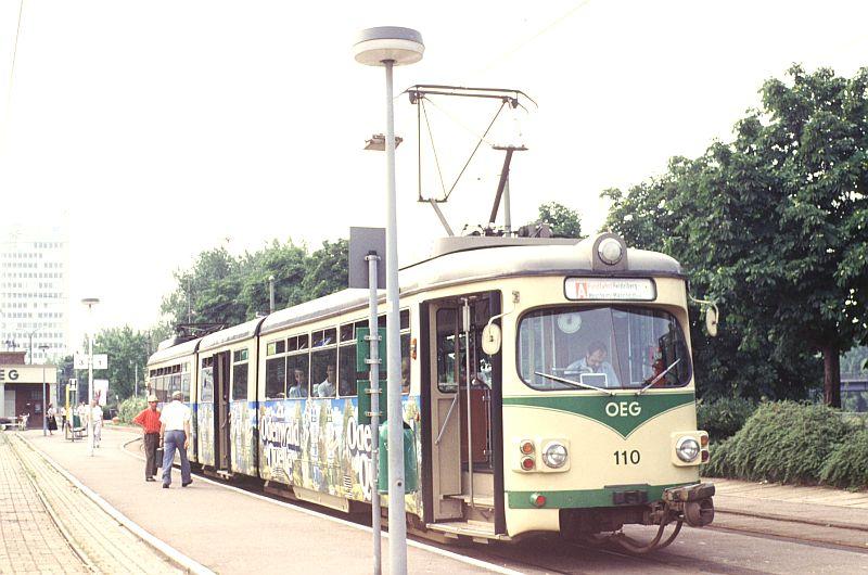 http://www.wiesloch-kurpfalz.de/Strassenbahn/Bilder/normal/OEG/89x219.jpg