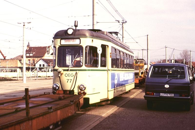 http://www.wiesloch-kurpfalz.de/Strassenbahn/Bilder/normal/OEG/90x026.jpg