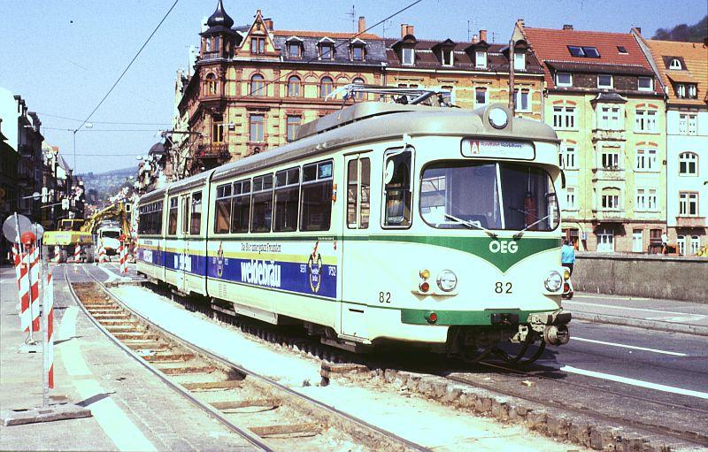 http://www.wiesloch-kurpfalz.de/Strassenbahn/Bilder/normal/OEG/90x076.jpg