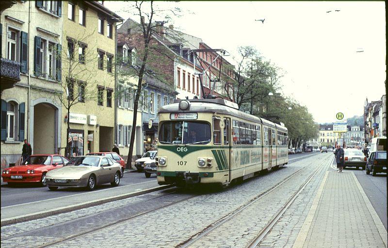 http://www.wiesloch-kurpfalz.de/Strassenbahn/Bilder/normal/OEG/90x163.jpg