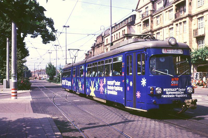 http://www.wiesloch-kurpfalz.de/Strassenbahn/Bilder/normal/OEG/90x208.jpg