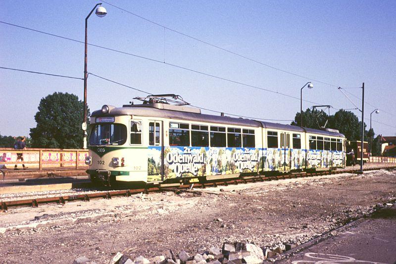 http://www.wiesloch-kurpfalz.de/Strassenbahn/Bilder/normal/OEG/90x220.jpg