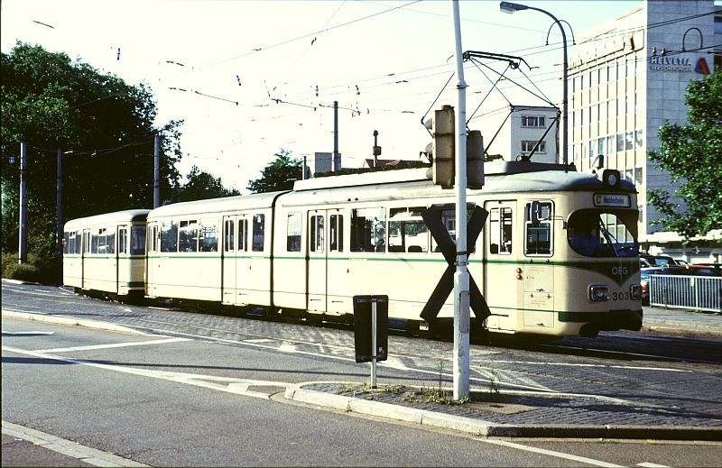 http://www.wiesloch-kurpfalz.de/Strassenbahn/Bilder/normal/OEG/91x635.jpg
