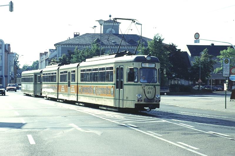 http://www.wiesloch-kurpfalz.de/Strassenbahn/Bilder/normal/OEG/93x0736.jpg