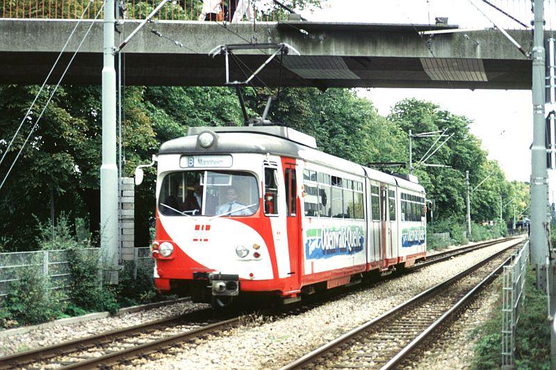 http://www.wiesloch-kurpfalz.de/Strassenbahn/Bilder/normal/OEG/93x1007.jpg