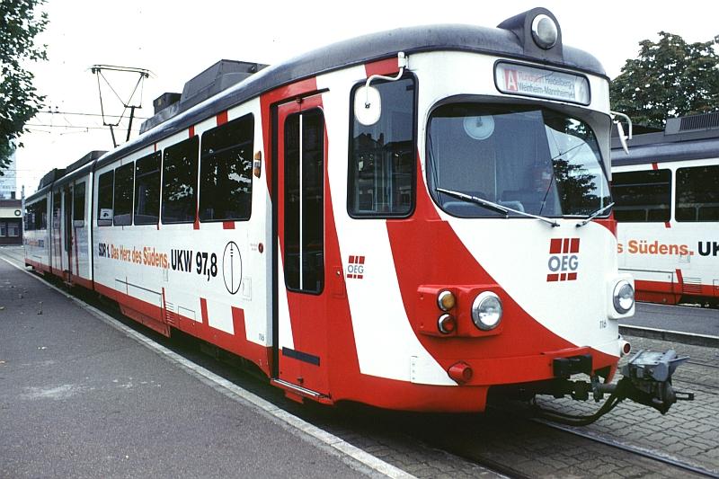 http://www.wiesloch-kurpfalz.de/Strassenbahn/Bilder/normal/OEG/94x348.jpg