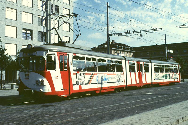 http://www.wiesloch-kurpfalz.de/Strassenbahn/Bilder/normal/OEG/96x0600.jpg