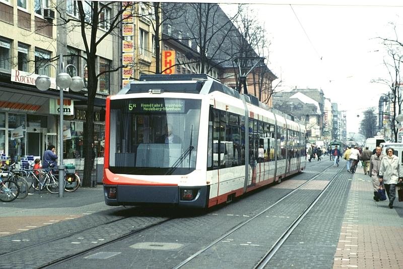 http://www.wiesloch-kurpfalz.de/Strassenbahn/Bilder/normal/OEG/97x140.jpg