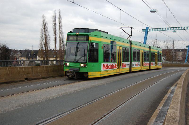 http://www.wiesloch-kurpfalz.de/Strassenbahn/Bilder/normal/Oberhausen/08x016.jpg