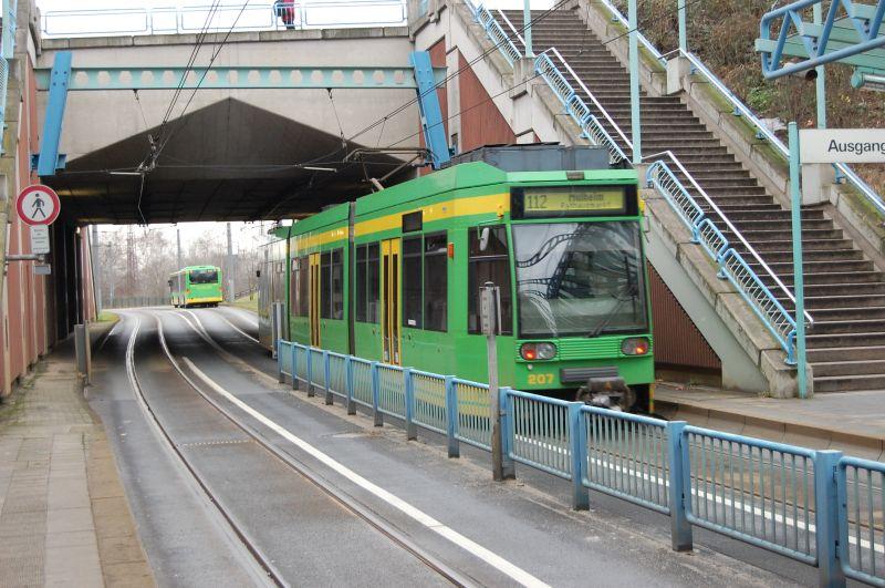 http://www.wiesloch-kurpfalz.de/Strassenbahn/Bilder/normal/Oberhausen/08x022.jpg