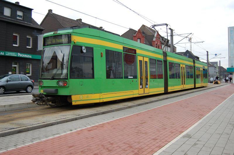 http://www.wiesloch-kurpfalz.de/Strassenbahn/Bilder/normal/Oberhausen/08x024.jpg