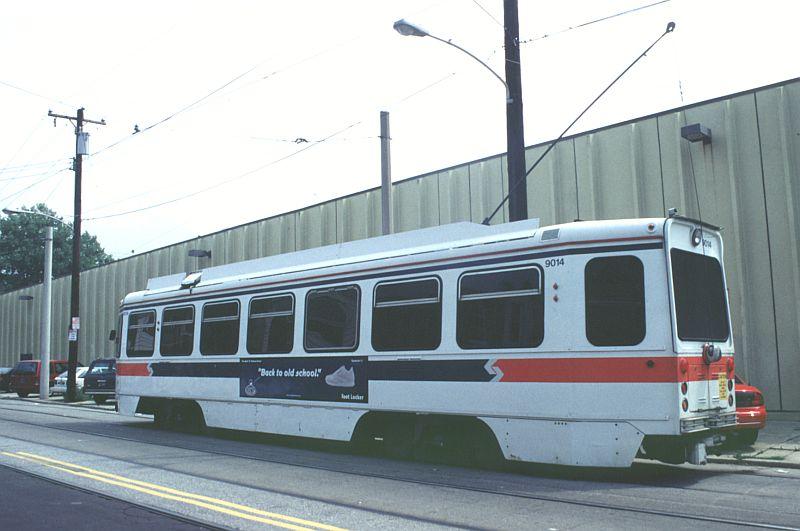 http://www.wiesloch-kurpfalz.de/Strassenbahn/Bilder/normal/Philadelphia/99x492.jpg