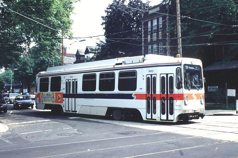 http://www.wiesloch-kurpfalz.de/Strassenbahn/Bilder/normal/Philadelphia/99x495.jpg