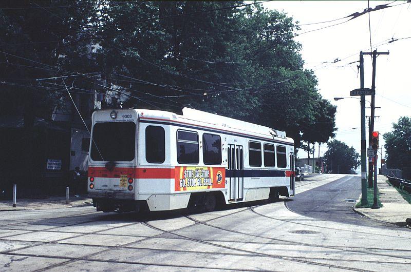 http://www.wiesloch-kurpfalz.de/Strassenbahn/Bilder/normal/Philadelphia/99x497.jpg