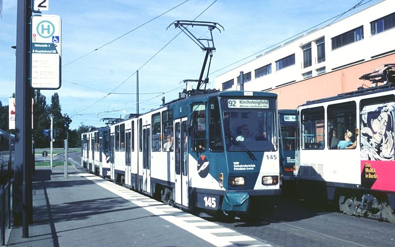 http://www.wiesloch-kurpfalz.de/Strassenbahn/Bilder/normal/Potsdam/04x601.jpg