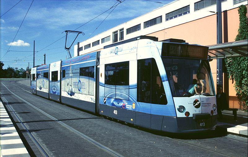 http://www.wiesloch-kurpfalz.de/Strassenbahn/Bilder/normal/Potsdam/04x611.jpg