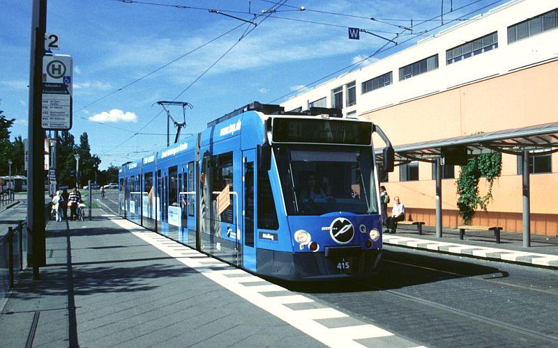 http://www.wiesloch-kurpfalz.de/Strassenbahn/Bilder/normal/Potsdam/04x612.jpg