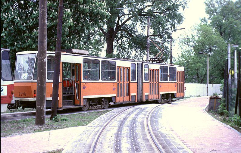 http://www.wiesloch-kurpfalz.de/Strassenbahn/Bilder/normal/Potsdam/91x159.jpg