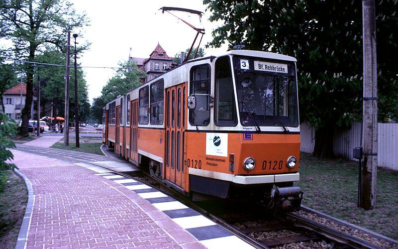 http://www.wiesloch-kurpfalz.de/Strassenbahn/Bilder/normal/Potsdam/91x160.jpg