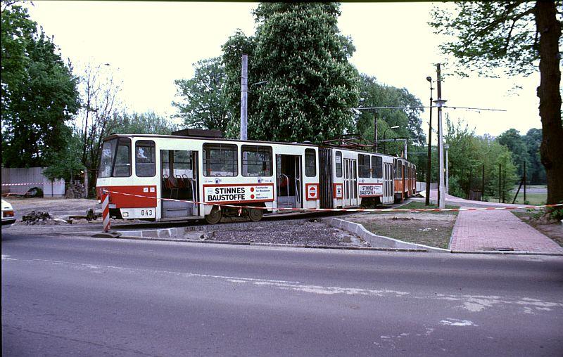 http://www.wiesloch-kurpfalz.de/Strassenbahn/Bilder/normal/Potsdam/91x161.jpg