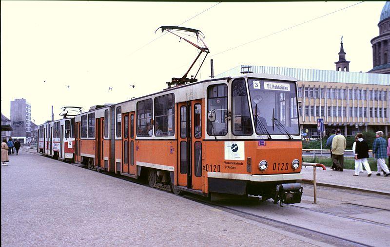 http://www.wiesloch-kurpfalz.de/Strassenbahn/Bilder/normal/Potsdam/91x162.jpg