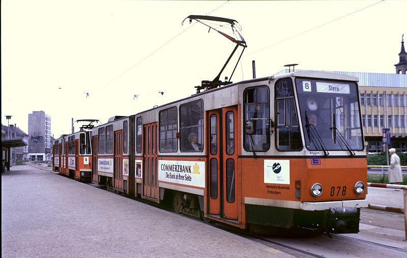 http://www.wiesloch-kurpfalz.de/Strassenbahn/Bilder/normal/Potsdam/91x163.jpg