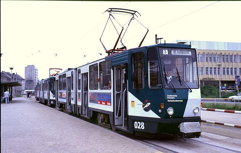 http://www.wiesloch-kurpfalz.de/Strassenbahn/Bilder/normal/Potsdam/91x164.jpg