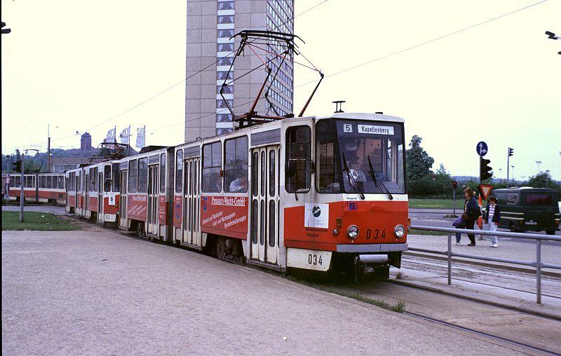 http://www.wiesloch-kurpfalz.de/Strassenbahn/Bilder/normal/Potsdam/91x169.jpg