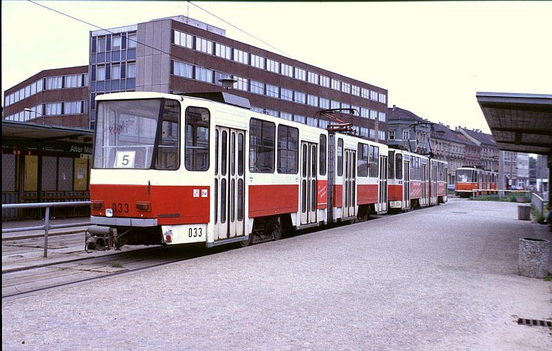 http://www.wiesloch-kurpfalz.de/Strassenbahn/Bilder/normal/Potsdam/91x170.jpg