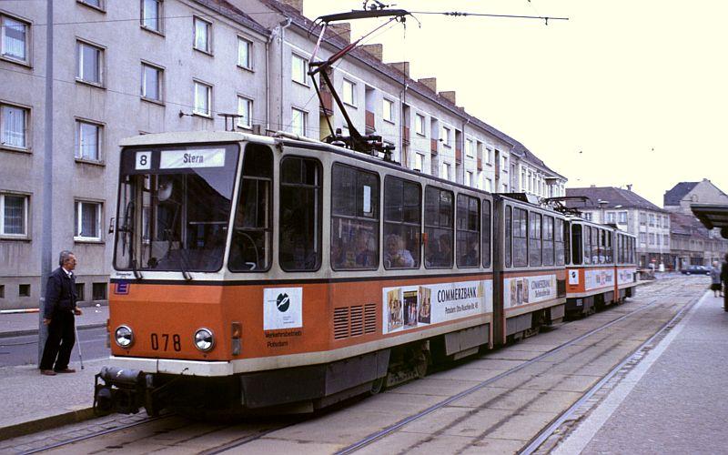 http://www.wiesloch-kurpfalz.de/Strassenbahn/Bilder/normal/Potsdam/91x174.jpg
