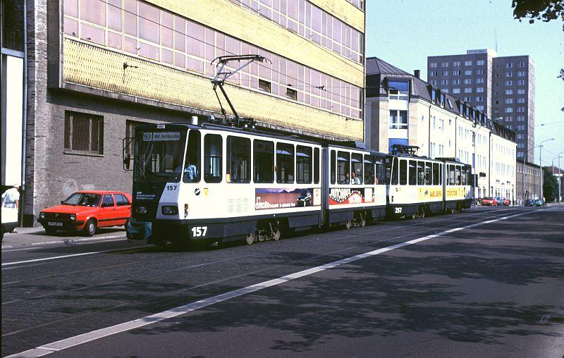 http://www.wiesloch-kurpfalz.de/Strassenbahn/Bilder/normal/Potsdam/97x743.jpg