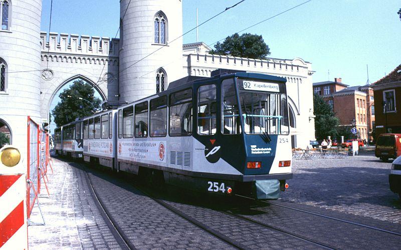 http://www.wiesloch-kurpfalz.de/Strassenbahn/Bilder/normal/Potsdam/97x744.jpg