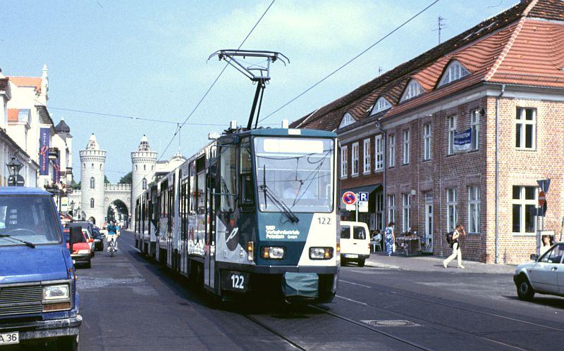 http://www.wiesloch-kurpfalz.de/Strassenbahn/Bilder/normal/Potsdam/97x753.jpg
