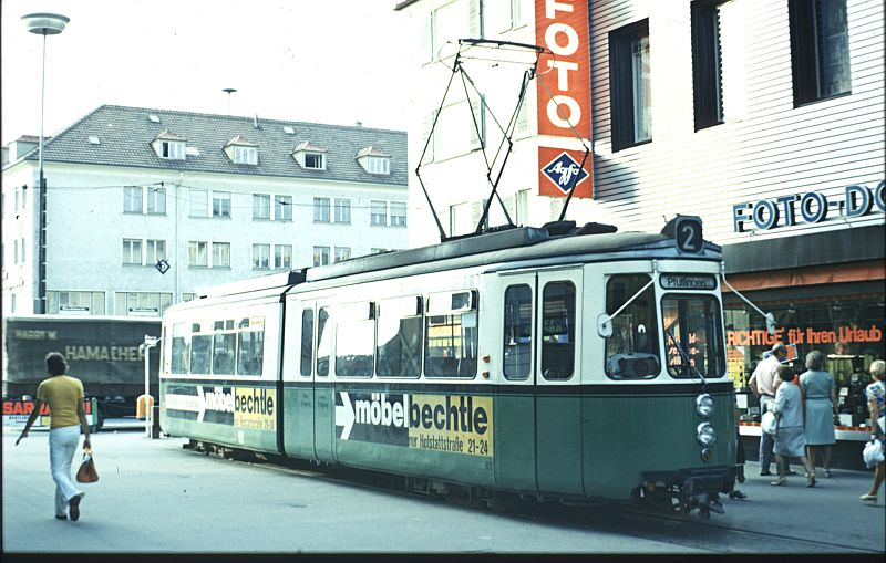http://www.wiesloch-kurpfalz.de/Strassenbahn/Bilder/normal/Reutlingen/74x214.jpg