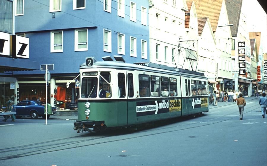 http://www.wiesloch-kurpfalz.de/Strassenbahn/Bilder/normal/Reutlingen/74x215.jpg